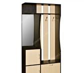 Фото в Мебель и интерьер Мебель для прихожей Прихожие на заказ от производителя! Множество в Старом Осколе 0