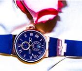 Фото в Одежда и обувь Часы ВНИМАНИЕ! НОВОГОДНЯЯ СКИДКА 50 % + ПОДАРОК в Стерлитамаке 4970