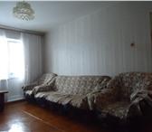 Фото в Недвижимость Аренда жилья сдаю на длит срок,все есть как на фото ,отлич,квартира в Омске 9000