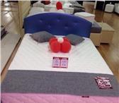 Фото в Мебель и интерьер Мебель для спальни Акция! Кровать Уно-способна создать уют в в Энгельсе 9990
