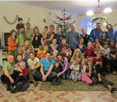 Foto в Отдых и путешествия Детские лагеря Летнее предложение для детей любого возраста в Москве 30000