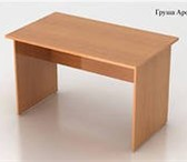 Foto в Мебель и интерьер Офисная мебель В продаже офисная мебель для персонала. Офисная в Перми 1800