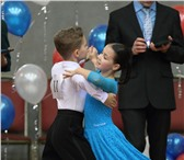 Фото в Одежда и обувь Спортивная одежда Рейтинговое платье на дети 1-дети 2 рост в Екатеринбурге 5000