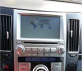 Фото в Авторынок Новые авто Предмаксимальная комплектация: Зеркало заднего в Владивостоке 850000