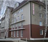 Foto в Отдых и путешествия Гостиницы, отели лучший отель для любителей активного отдыха, в Магнитогорске 350