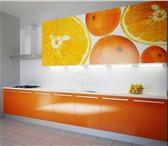 Фото в Мебель и интерьер Кухонная мебель Кухни на заказ.Быстро, качественно приемлемые в Воронеже 0